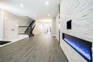 Main Photo: 10737 130st in Edmonton: Zone 07 House for sale : MLS®# E4184223