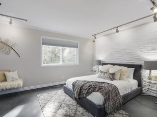 Photo 13: 1430 GABRIOLA Drive in Coquitlam: New Horizons House for sale : MLS®# R2430900