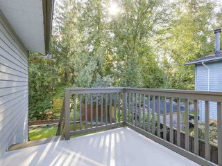 Photo 11: 1430 GABRIOLA Drive in Coquitlam: New Horizons House for sale : MLS®# R2430900