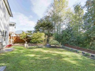 Photo 20: 1430 GABRIOLA Drive in Coquitlam: New Horizons House for sale : MLS®# R2430900