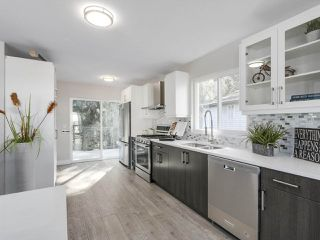 Photo 9: 1430 GABRIOLA Drive in Coquitlam: New Horizons House for sale : MLS®# R2430900