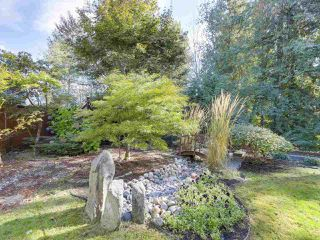 Photo 2: 1430 GABRIOLA Drive in Coquitlam: New Horizons House for sale : MLS®# R2430900