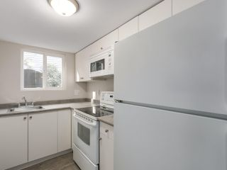 Photo 19: 1430 GABRIOLA Drive in Coquitlam: New Horizons House for sale : MLS®# R2430900
