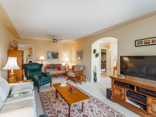Photo 4: 600 Hickory Pl in QUALICUM BEACH: PQ Qualicum Beach House for sale (Parksville/Qualicum)  : MLS®# 834188