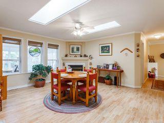 Photo 16: 600 Hickory Pl in QUALICUM BEACH: PQ Qualicum Beach House for sale (Parksville/Qualicum)  : MLS®# 834188