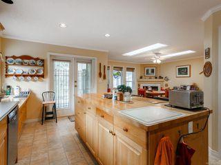 Photo 15: 600 Hickory Pl in QUALICUM BEACH: PQ Qualicum Beach House for sale (Parksville/Qualicum)  : MLS®# 834188