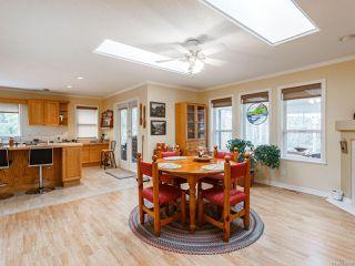 Photo 12: 600 Hickory Pl in QUALICUM BEACH: PQ Qualicum Beach House for sale (Parksville/Qualicum)  : MLS®# 834188