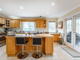 Photo 18: 600 Hickory Pl in QUALICUM BEACH: PQ Qualicum Beach House for sale (Parksville/Qualicum)  : MLS®# 834188