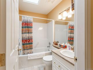 Photo 7: 600 Hickory Pl in QUALICUM BEACH: PQ Qualicum Beach House for sale (Parksville/Qualicum)  : MLS®# 834188