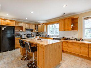 Photo 13: 600 Hickory Pl in QUALICUM BEACH: PQ Qualicum Beach House for sale (Parksville/Qualicum)  : MLS®# 834188