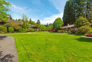 """Photo 15: 606 235 KEITH Road in West Vancouver: Cedardale Townhouse for sale in """"Spuraway Gardens"""" : MLS®# R2439356"""