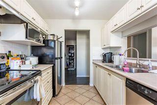 Photo 10: 307 9865 140 Street in Surrey: Whalley Condo for sale (North Surrey)  : MLS®# R2444304
