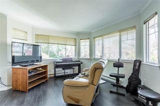 Photo 5: 307 9865 140 Street in Surrey: Whalley Condo for sale (North Surrey)  : MLS®# R2444304