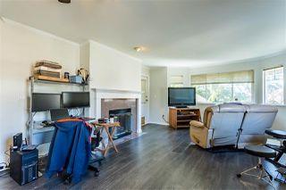 Photo 6: 307 9865 140 Street in Surrey: Whalley Condo for sale (North Surrey)  : MLS®# R2444304