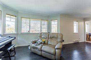 Photo 4: 307 9865 140 Street in Surrey: Whalley Condo for sale (North Surrey)  : MLS®# R2444304