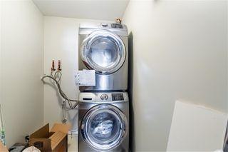 Photo 18: 307 9865 140 Street in Surrey: Whalley Condo for sale (North Surrey)  : MLS®# R2444304