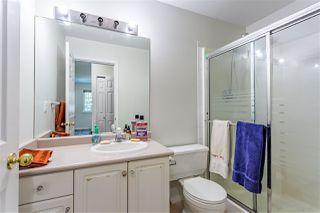 Photo 16: 307 9865 140 Street in Surrey: Whalley Condo for sale (North Surrey)  : MLS®# R2444304