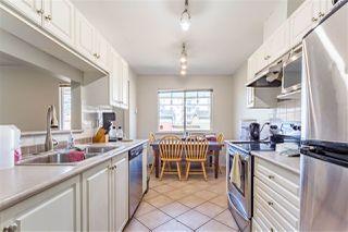 Photo 8: 307 9865 140 Street in Surrey: Whalley Condo for sale (North Surrey)  : MLS®# R2444304