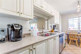 Photo 11: 307 9865 140 Street in Surrey: Whalley Condo for sale (North Surrey)  : MLS®# R2444304
