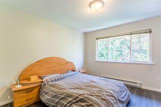 Photo 12: 307 9865 140 Street in Surrey: Whalley Condo for sale (North Surrey)  : MLS®# R2444304
