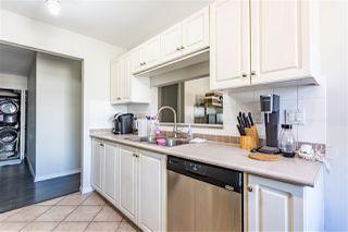 Photo 9: 307 9865 140 Street in Surrey: Whalley Condo for sale (North Surrey)  : MLS®# R2444304