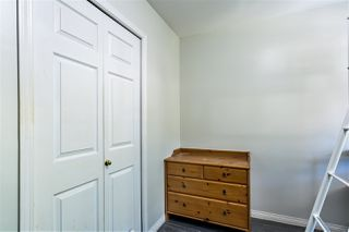Photo 14: 307 9865 140 Street in Surrey: Whalley Condo for sale (North Surrey)  : MLS®# R2444304