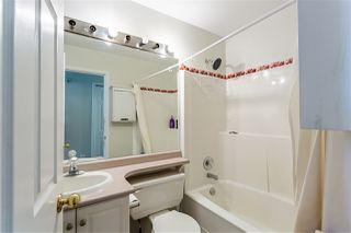 Photo 17: 307 9865 140 Street in Surrey: Whalley Condo for sale (North Surrey)  : MLS®# R2444304