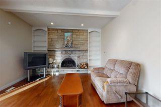 Photo 20: 11211 24 Avenue NW in Edmonton: Zone 16 House for sale : MLS®# E4194286