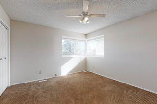 Photo 37: 11211 24 Avenue NW in Edmonton: Zone 16 House for sale : MLS®# E4194286