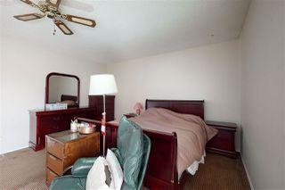 Photo 28: 11211 24 Avenue NW in Edmonton: Zone 16 House for sale : MLS®# E4194286