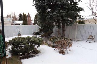Photo 24: 11211 24 Avenue NW in Edmonton: Zone 16 House for sale : MLS®# E4194286