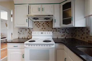 Photo 14: 11211 24 Avenue NW in Edmonton: Zone 16 House for sale : MLS®# E4194286