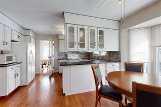 Photo 18: 11211 24 Avenue NW in Edmonton: Zone 16 House for sale : MLS®# E4194286
