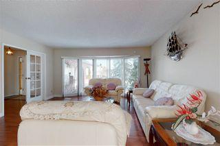 Photo 6: 11211 24 Avenue NW in Edmonton: Zone 16 House for sale : MLS®# E4194286