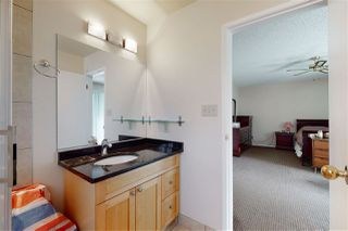 Photo 30: 11211 24 Avenue NW in Edmonton: Zone 16 House for sale : MLS®# E4194286
