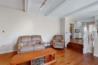 Photo 22: 11211 24 Avenue NW in Edmonton: Zone 16 House for sale : MLS®# E4194286