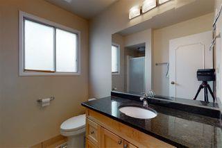 Photo 26: 11211 24 Avenue NW in Edmonton: Zone 16 House for sale : MLS®# E4194286