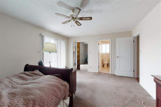 Photo 27: 11211 24 Avenue NW in Edmonton: Zone 16 House for sale : MLS®# E4194286