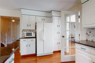 Photo 13: 11211 24 Avenue NW in Edmonton: Zone 16 House for sale : MLS®# E4194286