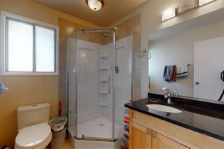 Photo 31: 11211 24 Avenue NW in Edmonton: Zone 16 House for sale : MLS®# E4194286
