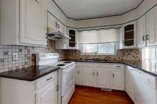 Photo 10: 11211 24 Avenue NW in Edmonton: Zone 16 House for sale : MLS®# E4194286