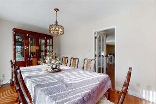 Photo 8: 11211 24 Avenue NW in Edmonton: Zone 16 House for sale : MLS®# E4194286