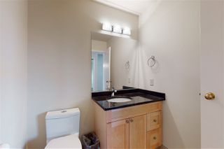 Photo 42: 11211 24 Avenue NW in Edmonton: Zone 16 House for sale : MLS®# E4194286