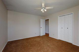 Photo 38: 11211 24 Avenue NW in Edmonton: Zone 16 House for sale : MLS®# E4194286