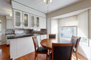 Photo 17: 11211 24 Avenue NW in Edmonton: Zone 16 House for sale : MLS®# E4194286