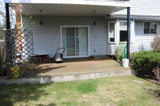 Photo 46: 11211 24 Avenue NW in Edmonton: Zone 16 House for sale : MLS®# E4194286
