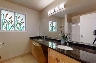 Photo 36: 11211 24 Avenue NW in Edmonton: Zone 16 House for sale : MLS®# E4194286