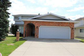 Photo 2: 11211 24 Avenue NW in Edmonton: Zone 16 House for sale : MLS®# E4194286