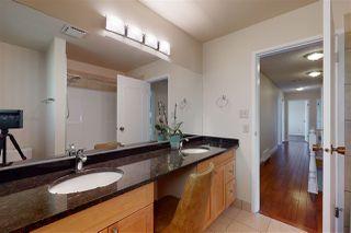 Photo 35: 11211 24 Avenue NW in Edmonton: Zone 16 House for sale : MLS®# E4194286