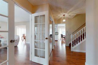 Photo 1: 11211 24 Avenue NW in Edmonton: Zone 16 House for sale : MLS®# E4194286
